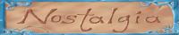 """ソードワールドRPG オンラインセッションサイト """"ノスタルジア"""""""